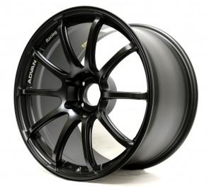 Yokohama Wheel Design Advan RS2