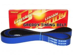 GREDDY Timing Belt Subaru WRX STI EJ20/25