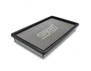 GENUINE Subaru Impreza STI Performance Panel Air Filter 92-08 WRX  EJ20 EJ25