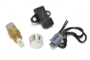 Speed Density Sensor Kit (GM AIT / 4 Bar MAP) - Evo 8/9 & DSM