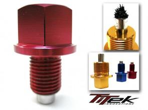 Titek Magnetic Drain Plug M12x1.25