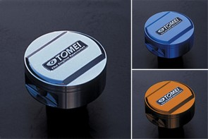 Tomei Oil Filler Cap