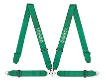 Takata 4-Point Seat Belt Harness Type 1