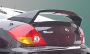 Rear Wing HYUNDAI Coupe