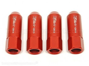 Titek Lug Nuts (Long Type)