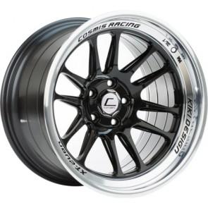 Cosmis Wheels XT 206R