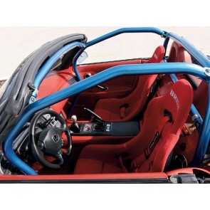 Roll Bars Cusco D1 Honda S2000