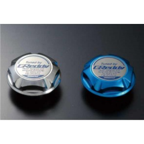 GReddy Oil Filler Cap