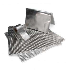 Bodywork Protection Kit