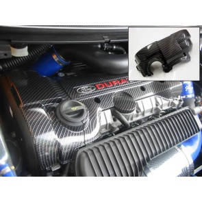 CARBON VALVE COVER ST