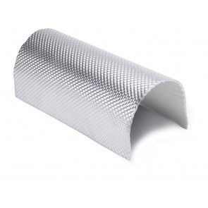 Floor Tunnel Heat Shield