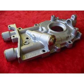 RACING Subaru Engine Oil Pump