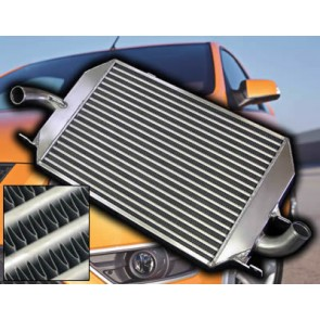 ST FORD INTERCOOLER