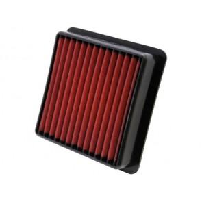 DryFlow AEM Air Filter Subaru WRX/STI