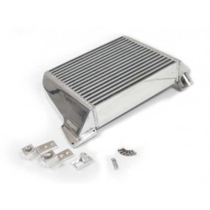 Topmaunt Intercooler MAZDA MPS3