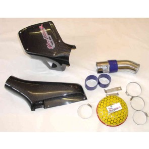 CARBON AIR INTAKE SYSTEM for GRB