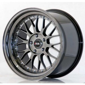 XXR521 Sport Wheels