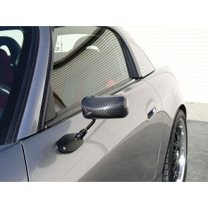 S2000 HONDA GT3 CARBON MIRROR