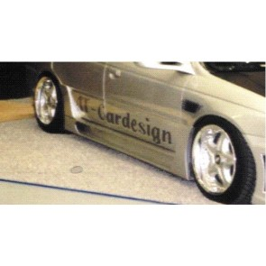 SIDE SKIRTS ACCORD R