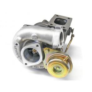 Turbolader Nissan S13 CA18Det