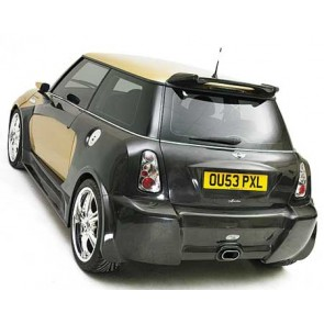 FULL BODY KIT MINOTAUR MINI COOPER