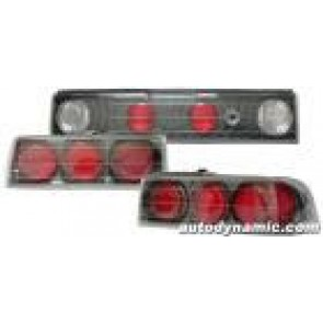 Tail light Altezza Black