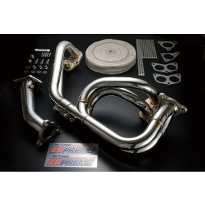 Tomei Expreme Equal Lenght Exhaust Manifold EJ25