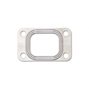 Turbo Inlet Flange Gasket for GT30R/GT35R/GT40R