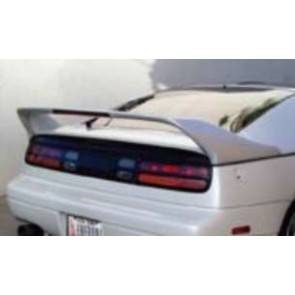 REAR WING NISSAN 300ZX