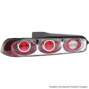 Tail light Altezza Erotec Tail