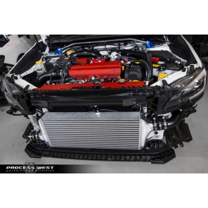 FMI Intercooler STI 2016/17