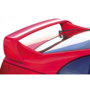 STILLEN REAR WING 300zx