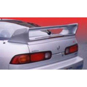 Rear Wing GT