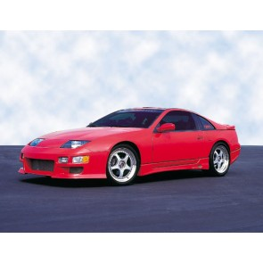 WINGSWEST BODY KIT 300ZX