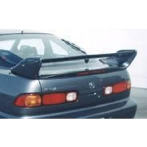 Rear Wing GTR