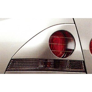 Tail light cover