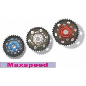 Skunk2 Adjustable Cam Gears ACCORD