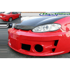 BODY KIT OPERA HYUNDAI COUPE 97/99