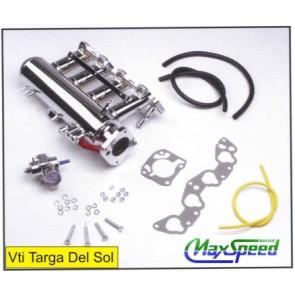 Intake Manifold DEL SOL