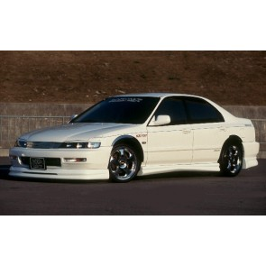 CHARGESPEED BODY KIT ACCORD 94-97