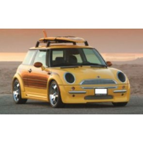 BODY KIT MINI Cooper