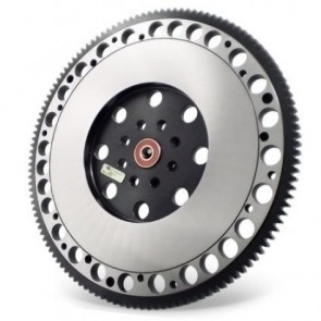 Competition Flywheel Impreza GC8