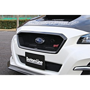 Chargespeed Frontgrill Levorg 2018