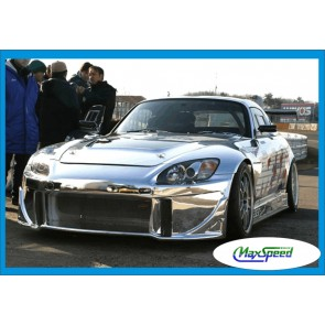 s2000 honda fahrzeuge produkte kaufen maxspeed motorsport. Black Bedroom Furniture Sets. Home Design Ideas