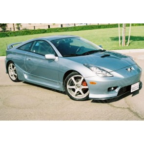 SIDE SKIRT MODENA CELICA ST 23