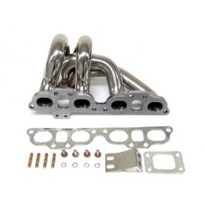 Turbo Manifold Nissan SR20DET