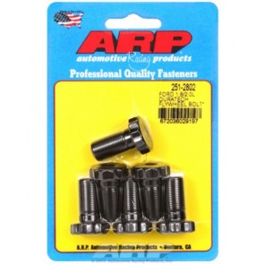 Flywheel ARP Bolt  Mazdaspeed MPS