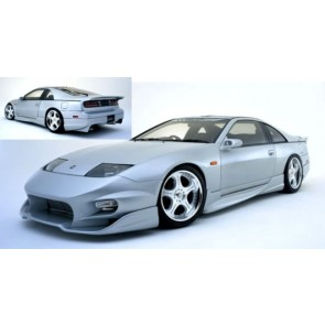 BODY KIT VeilSide 300ZX