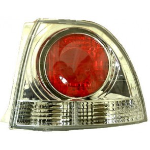 Tail light Altezza 94-95