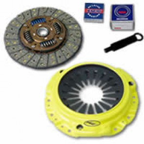 SPORTCLUTCH LOTUS